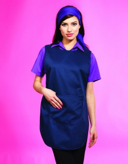 Premier Workwear | Tunika