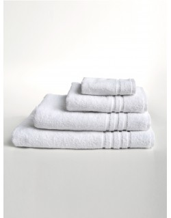 Bear Dream | Hotel Guest Towel